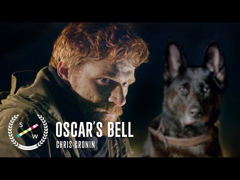 Supernatural Horror Short Film Set in the Woods with Man's Best Friend