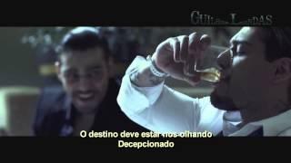 Baixar Lucas Lucco-O Destino(CLIPE AO CONTRARIO COM LEGENDA)