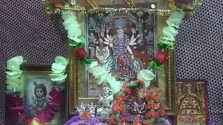 भजो मन राम शिया जपो मन राम शिया हरी ने जन्म लिया