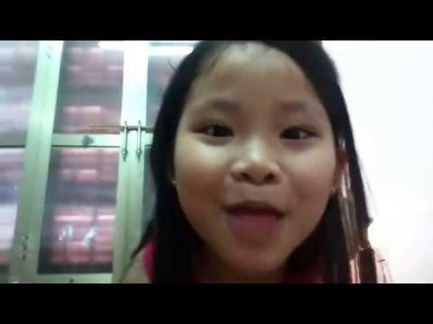 Họa Mi Hót Trong Mưa aka Linh sún răng hát nhép