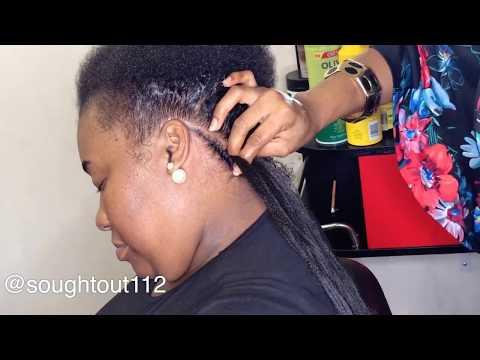 medium-side-feed-in-braids-|-lemonade-braids