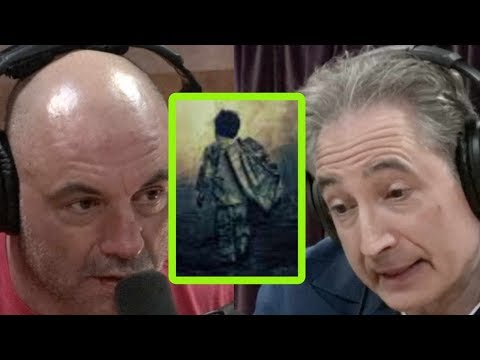 Brian Greene on Seeing Humanity in the Context of the Cosmos