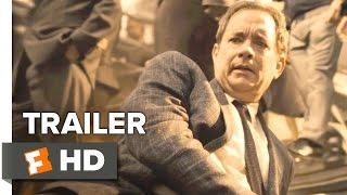 Video Inferno Official Trailer #1 (2016) - Tom Hanks, Felicity Jones Movie HD download MP3, 3GP, MP4, WEBM, AVI, FLV Agustus 2018
