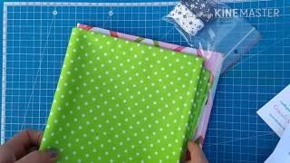 видео Купить аксессуары для шитья в Москве недорого