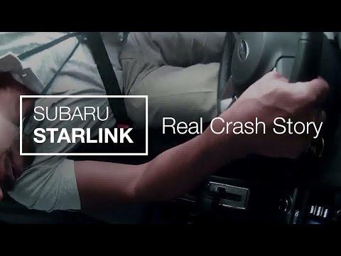Subaru STARLINK Connected Services   Patriot Subaru of Saco