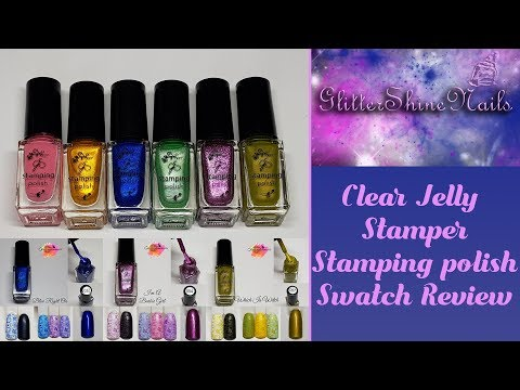 clear-jelly-stamper-stamping-polish-swatch-review