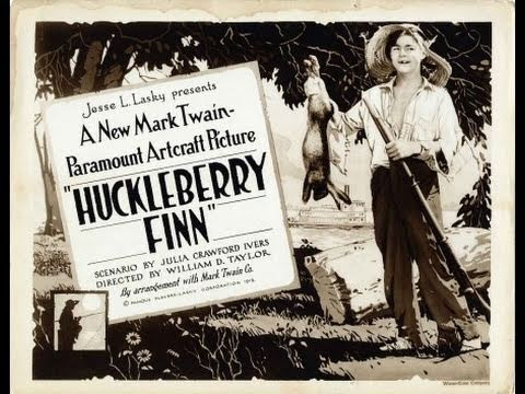 huckleberry finns vs macbeth This article is an attempt to explore the inclusion and the use of superstitious elements in mark twain's novel the adventures of huckleberry finn (1884) and shakespeare's play macbeth (1611).