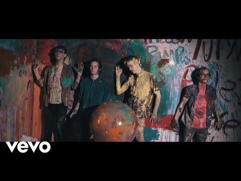 Hippo Campus - Suicide Saturday