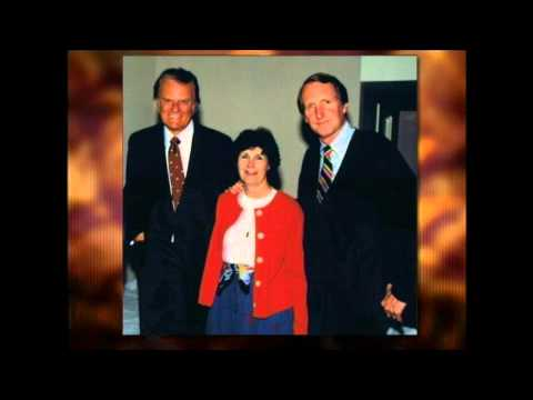 Remembering American Country Musician George Hamilton IV - Part 2