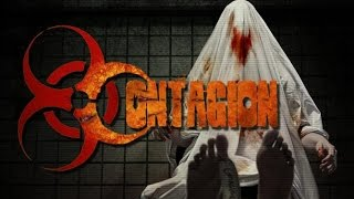 Contagion Gameplay (PC HD)