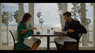 Hotel Casa del Mar: California Luxury Minute Resorts
