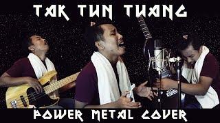 Download lagu TAK TUN TUANG MP3