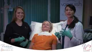 Restylane® & Juvéderm XC™ - Vein & Cosmetic Center of Tampa Bay Thumbnail