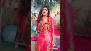💔Sonika Singh 💪Chalo Maan Liya Hum Desi 🙏Ha Par Mental Koni Ra 💪New Haryanvi Status 2019