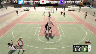 GOING FOR A 100 GAME WIN STREAK | NBA 2K20