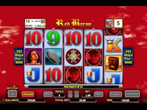 Illuminous Slot - Available Online for Free or Real
