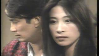 ATV 電視廣告 97 變色龍