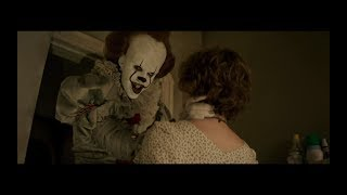 IT - Official® Trailer [HD]