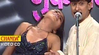 Bhojpuri Mukabla - Saman Dikhava Taru | Tufani Mukabla | Bijender Giri, Tapeshwar Chauhan