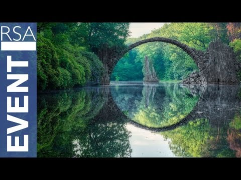 Utopia for Realists | Rutger Bregman | RSA Replay