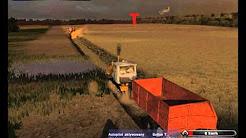 landwirtschafts simulator 2011 Poradnik AP Neoral.wmv