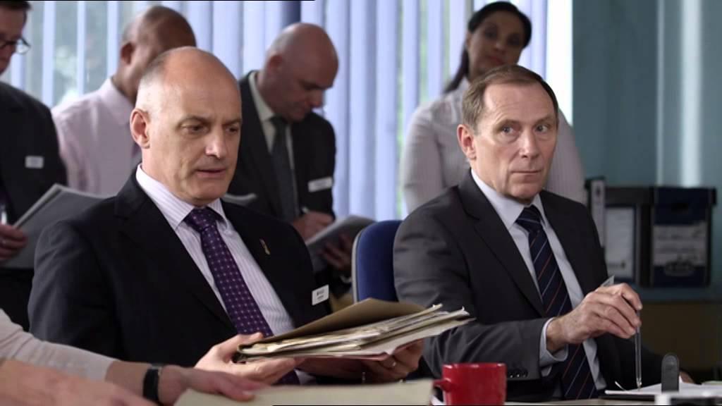 Download Scott & Bailey | Series 4 Episode 2 | ITV