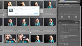 Metadata: Ep 225: Digital Photography 1 on 1: Adorama Photography TV