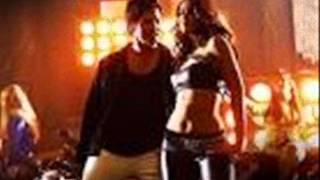 KikliKalerdi (Yo Yo Honey Singh).mp3-2014 Download Free