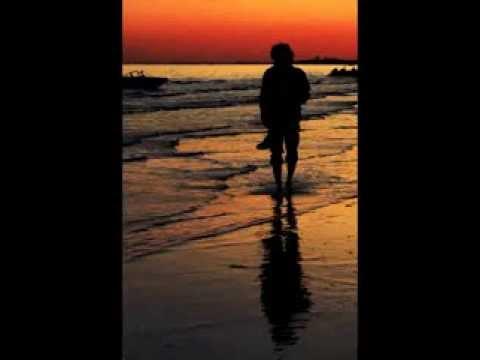 Krisdayanti - Menghitung Hari (Versi Lelaki)