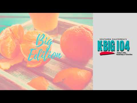 JAM Creative Jingles for KBIG Los Angeles
