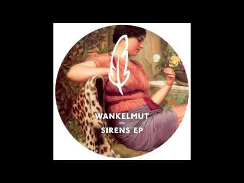 Wankelmut - You Wanna Know feat. Joy