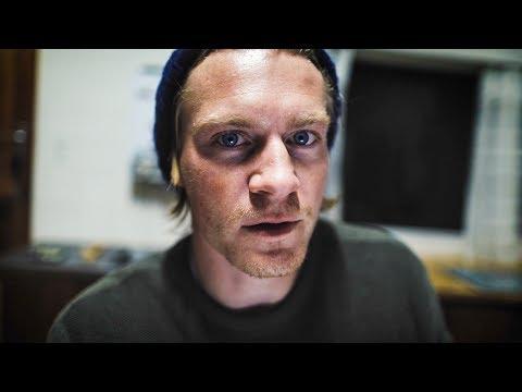 Generate This Won't Stop Us // Vlog S2E4 Screenshots
