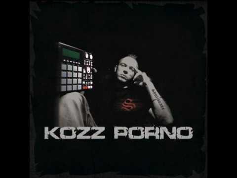 Клип Kozz Porno - Скажи отец