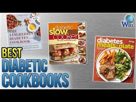 10-best-diabetic-cookbooks-2018