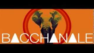 ORPHEE - Panda DUB - Bamboo Roots - Full Album (2007)