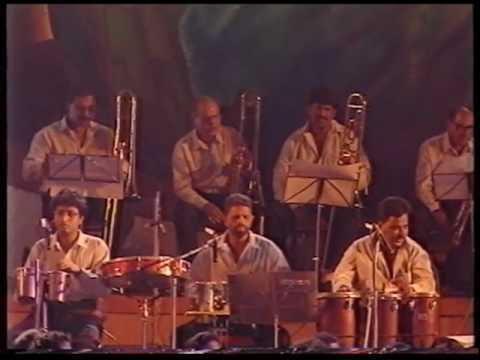 Lata Mangeshkar - Aa Jaane Jaan (Live Performance)