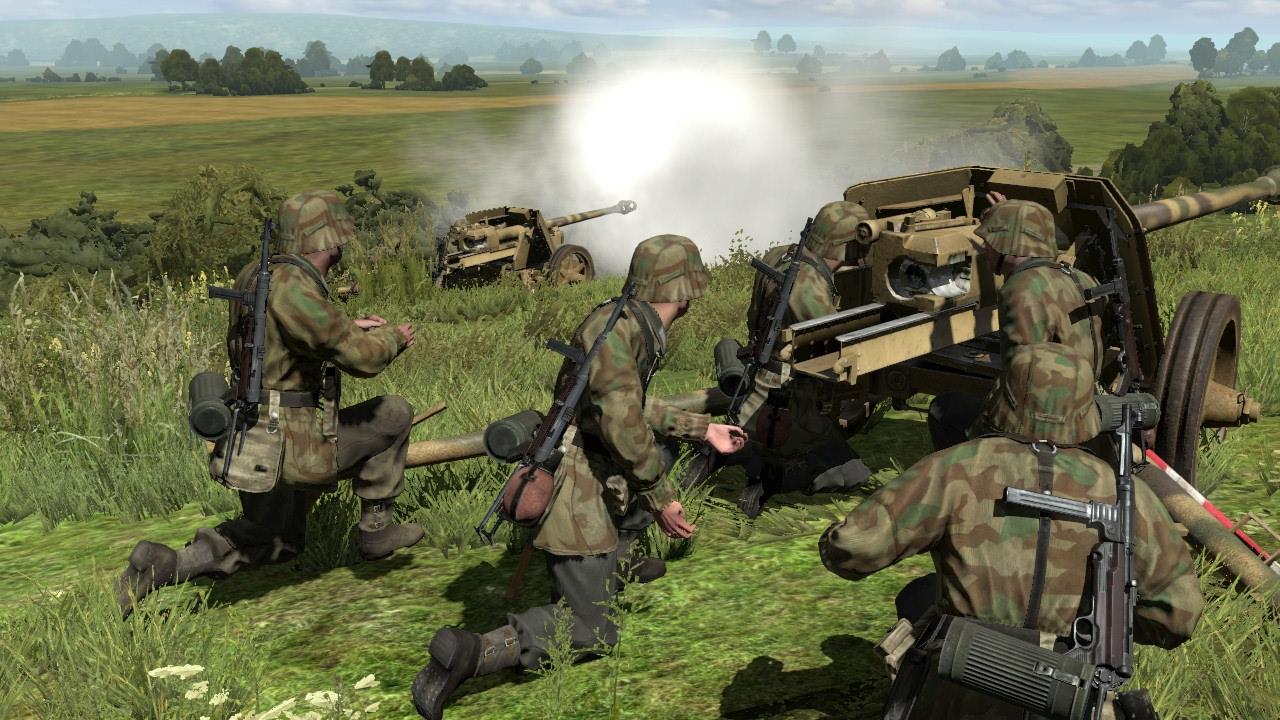 World Wars Spielen