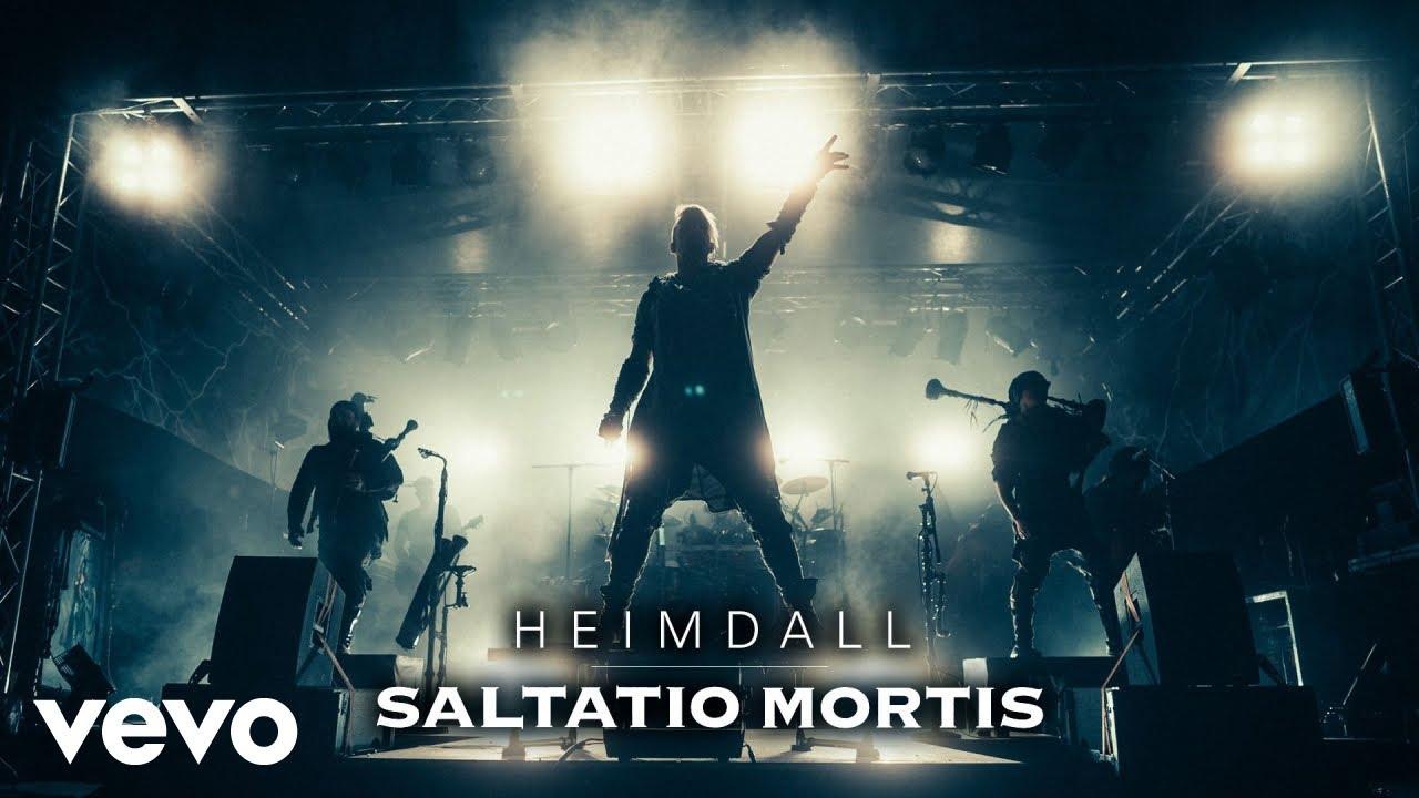 saltatio-mortis-heimdall-saltatiomortisvevo