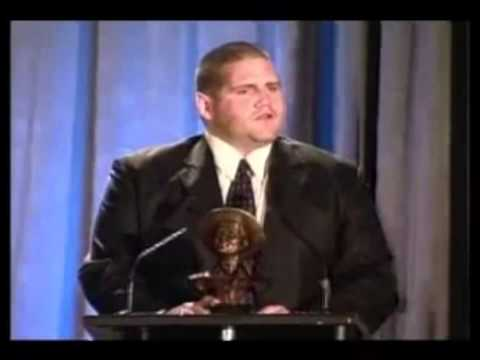 Rulon Gardner: The Importance of Believing
