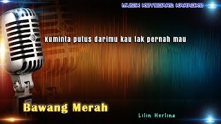 Download Mp3 Bawang Merah Karaoke Tanpa Vokal