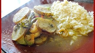 Easy Oven Baked Tilapia Fillet | Recipe