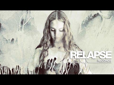 "MYRKUR - ""Nattens Barn"" (Official Track)"