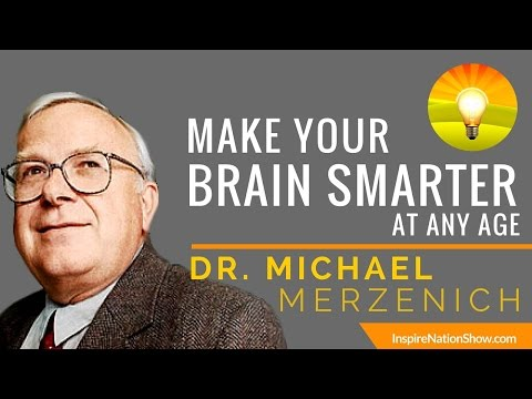 ★ MAKE YOUR BRAIN SMARTER EVERY DAY @ ANY AGE | Improve Focu