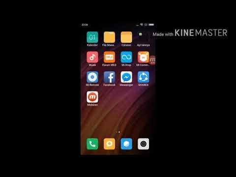 Cara Download Vidmate Versi Lama