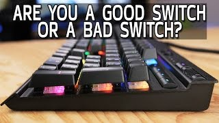corsair k70 rapidfire rgb w cherry mx speed switches review