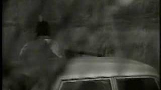 The Tragically Hip: Locked in the Trunk of a Car: Fully Completely.