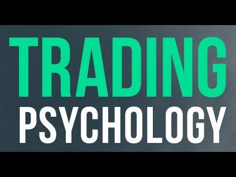 La pressione psicologica nel trading