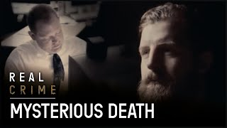 Mysterious Man, Mysterious Death | Looking For Mike (Full Documentary) | Real Crime