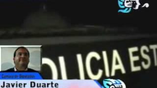 Indignante, el asesinato de alcalde electo de Rodríguez Clara: Duarte, DF