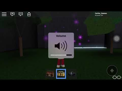 🔥 Annoying roblox music id codes | Roblox SUPER loud and annoying